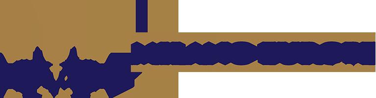Milano Europe - Consulenza e formazione per farmacie e mondo della Salute