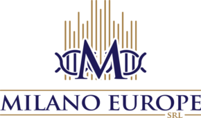milano-europe-logo-02